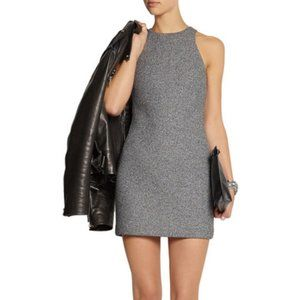 T by Alexander Wang Dress Size 4 (Small)